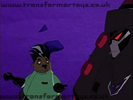 animated-ep-028-230.png