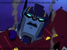 animated-ep-028-240.png