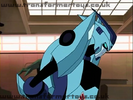 animated-ep-028-246.png
