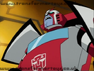 animated-ep-029-054.png