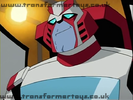 animated-ep-029-058.png