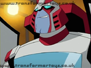 animated-ep-029-059.png