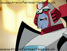 animated-ep-029-062.png