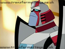 animated-ep-029-064.png