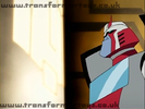 animated-ep-029-067.png