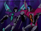 animated-ep-029-070.png