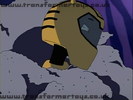 animated-ep-029-076.png