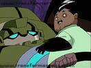 animated-ep-029-078.png