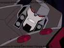 animated-ep-029-080.png