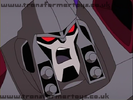 animated-ep-029-081.png