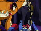 animated-ep-029-083.png