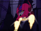 animated-ep-029-090.png