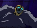 animated-ep-029-092.png