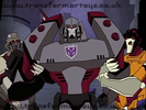 animated-ep-029-094.png