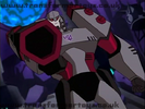 animated-ep-029-095.png