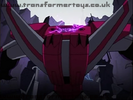 animated-ep-029-096.png