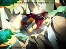 animated-ep-029-108.png