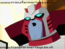 animated-ep-029-109.png