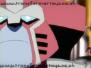 animated-ep-029-110.png
