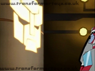 animated-ep-029-113.png
