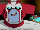 animated-ep-029-114.png
