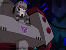 animated-ep-029-117.png