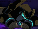 animated-ep-029-119.png
