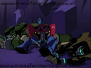 animated-ep-029-121.png