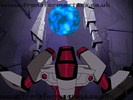 animated-ep-029-126.png