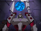 animated-ep-029-127.png