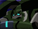 animated-ep-029-132.png