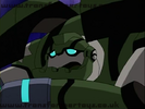 animated-ep-029-133.png