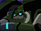 animated-ep-029-135.png