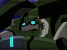 animated-ep-029-136.png