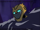 animated-ep-029-137.png
