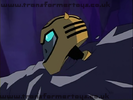 animated-ep-029-138.png