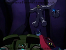 animated-ep-029-139.png