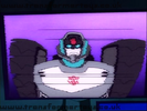 animated-ep-029-140.png