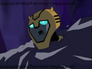 animated-ep-029-141.png