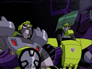 animated-ep-029-144.png
