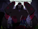 animated-ep-029-145.png