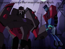 animated-ep-029-146.png