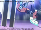 animated-ep-029-205.png