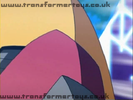 animated-ep-029-221.png