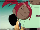 animated-ep-029-236.png