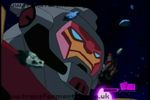 animated-ep-030-051.png