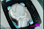 animated-ep-030-063.png