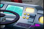 animated-ep-030-069.png