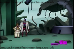 animated-ep-030-074.png