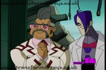 animated-ep-030-076.png